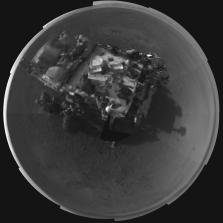 PIA16012_Justin-3_cropped-br2