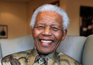 Nelson Mandela-MANDELA FOUNDATION-DEBBIE YAZBEK-ago-2010