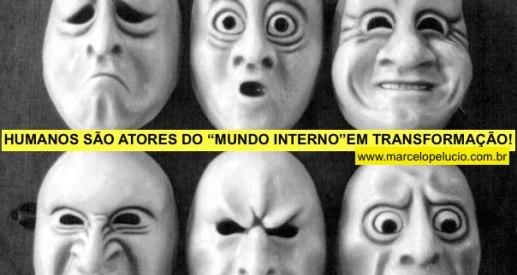 www.facebook.com/psicologomarcelopelucio
