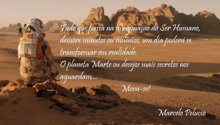69-Marte