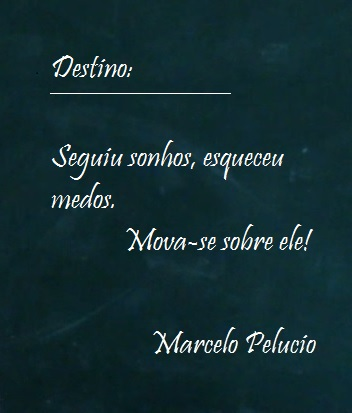 62-Destino