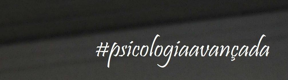 UM OLHAR PSICOLÓGICO E CRÍTICO