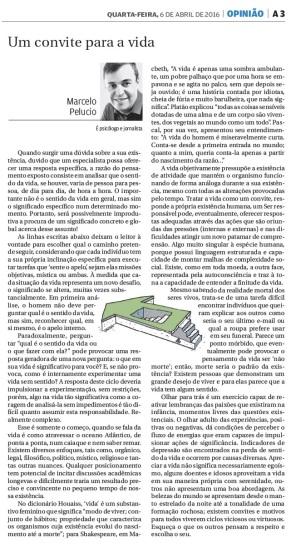 Artigo-versão2.0