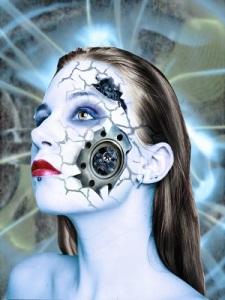 cyborg_girl_by_yuula